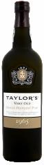 Taylor's - Single Harvest Tawny 1965