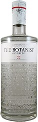Botanist - Islay Dry Gin