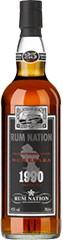 Rum Nation - Demerara 1990 - 25 Years Old