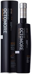 Octomore