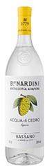 Nardini - Acqua di Cedro