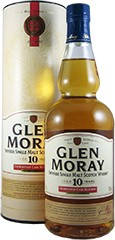 Glen Moray