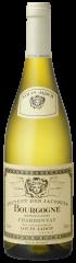 Louis Jadot - Couvent des Jacobins - Chardonnay