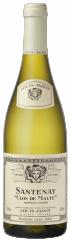 Louis Jadot - Santenay Blanc - Clos de Malte