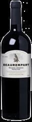 Beaurempart - Grande Réserve Rouge