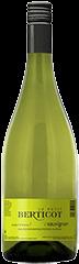 Le Petit Berticot - Sauvignon Blanc