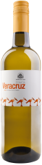 Ermita Veracruz - Verdejo Viñas Jóvenes