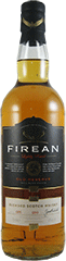 Firean