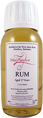 West Indies Rum Distillery