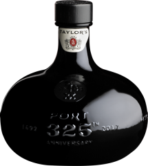 Taylor's - Reserve Tawny - 325th Anniversary - Limited Edition