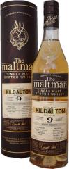Kildalton
