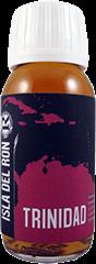 Trinidad 1997 - Caroni - Isla del Ron - rum - Sample