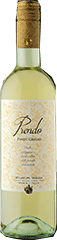 Pinot Grigio - Prendo - Wilhelm Walch Alto Adige