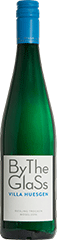 Villa Huesgen - Riesling by the glass - Mosel