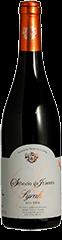 Señorio de Iniesta - Syrah - Vino de la Terra de Castilla - 2016