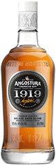 Angostura - 1919 - Deluxe Aged Blend