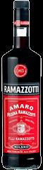Ramazzotti - Amaro