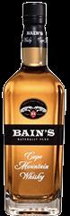 Bain's