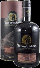Bunnahabhain