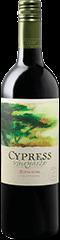 Cypress - Zinfandel