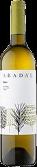 Abadal - Blanc