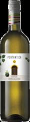 Portantica - Bianco