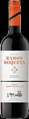 Ramón Roqueta -Tempranillo