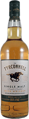 Tyrconnell