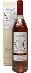 Domaine Tariquet - XO