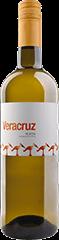Verdejo Viñas Jóvenes - Ermita Veracruz