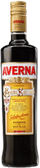 Averna - Amaro Siciliano