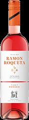 Ramón Roqueta- Rosado