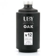 Domaine Uby - UBY Oak No. 12