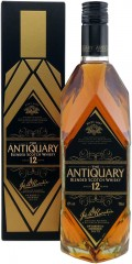 Antiquary The