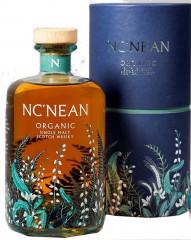 Nc'Nean