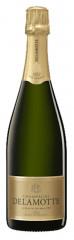 Delamotte - Champagne - Blanc de Blancs 2012