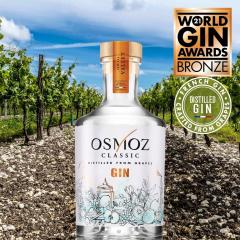 Osmoz - Classic Gin