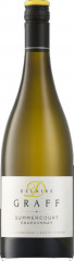 Delaire Graff - Estate Summercourt - Chardonnay
