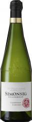 Simonsig - Unwooded Chardonnay