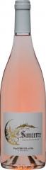 Domaine Paul Prieur - Sancerre Rosé