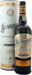 Scarabus