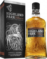 Highland Park