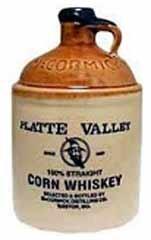 Platte Valley