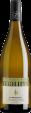 Domaine Maurel Chardonnay