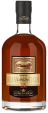 Rum Nation - Caroni 1998 - 18 Years Old