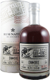 Rum Nation - Enmore 1997 - Rare Rums Collection