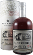 Rum Nation - Port Mourant 1999 - Rare Rums Collection