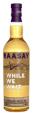 Raasay