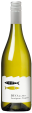 Duo des Mers - Sauvignon-Viognier