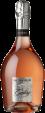 La Tordera - Gabry Spumante - Rosé Extra Dry